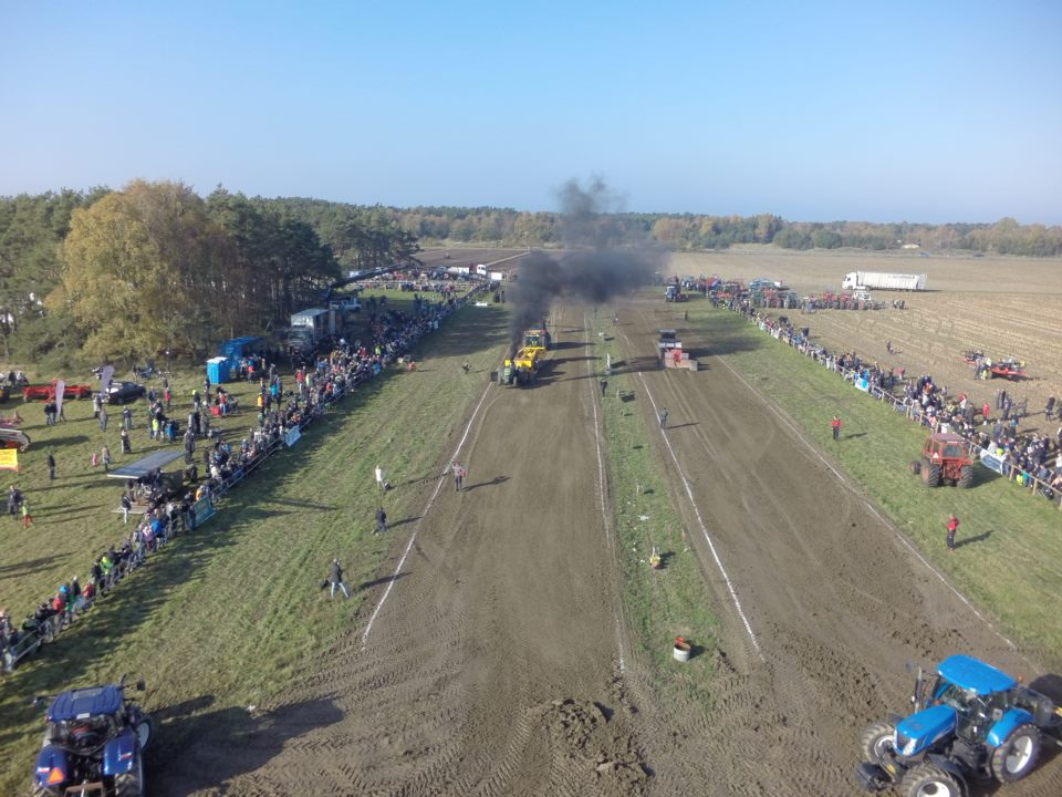 plojningsfestival_2014